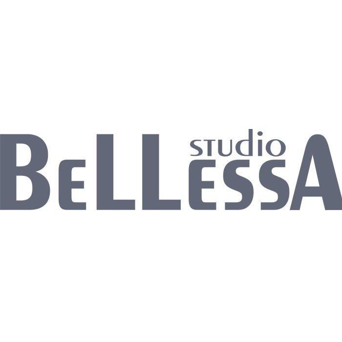 Logo von Bellessa Inh. Petra Budzin