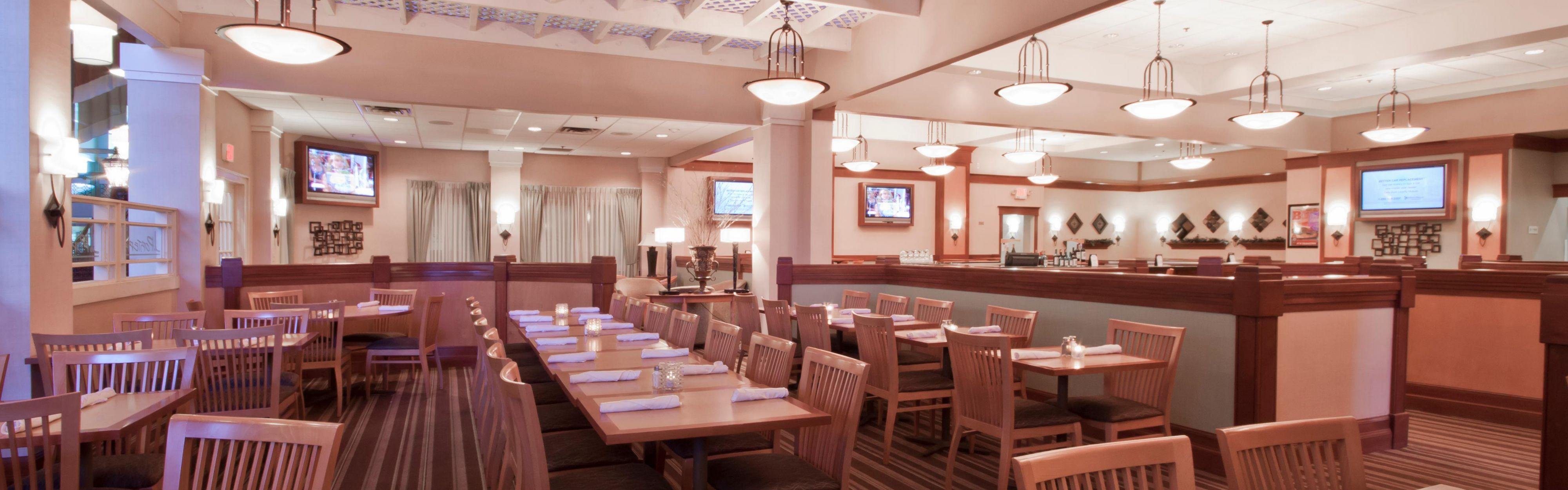 Holiday Inn Flint - Grand Blanc Area image 3