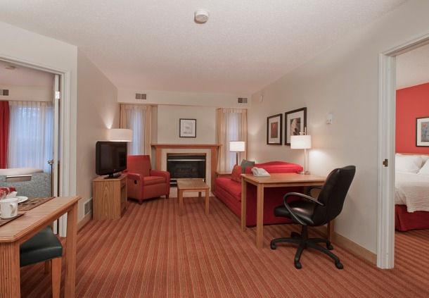 Residence Inn by Marriott Davenport image 9
