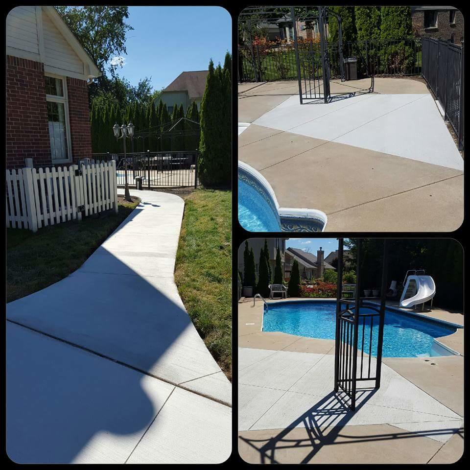 Reliable Custom Concrete, Inc. image 2