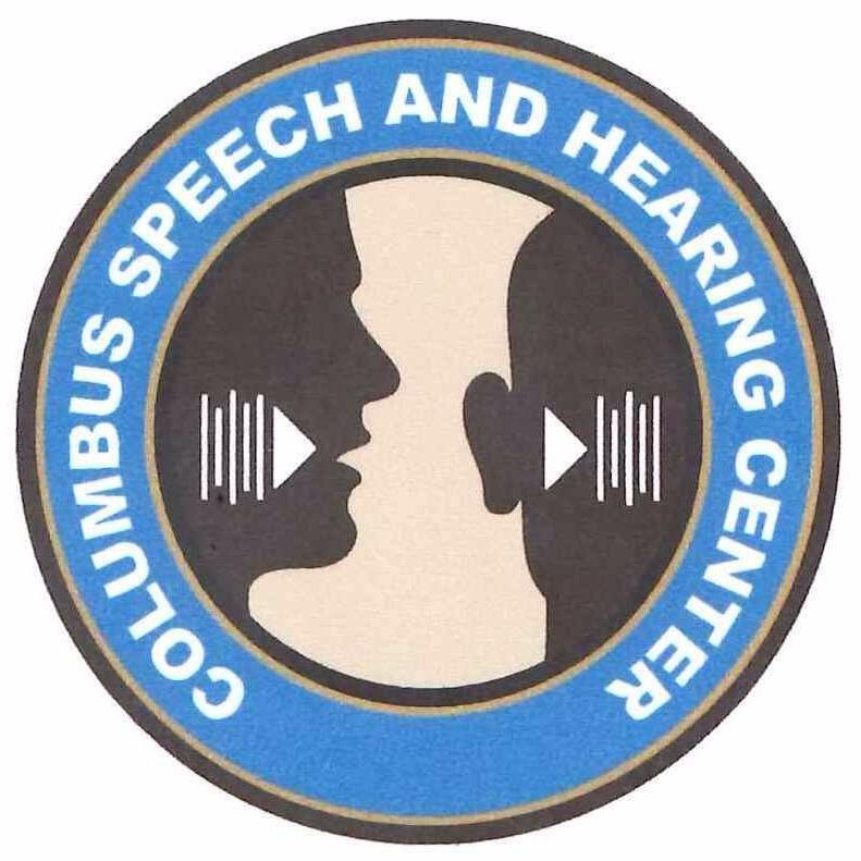 Columbus Speech & Hearing Center image 8