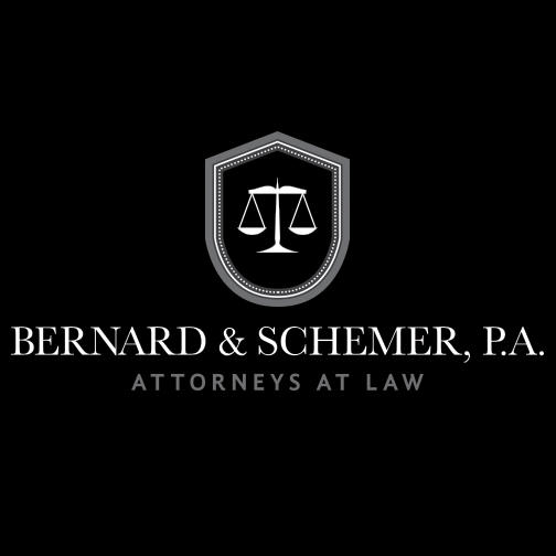 Bernard & Schemer, P.A. Attorneys at Law image 4