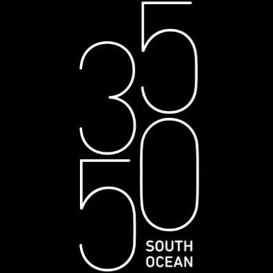 3550 South Ocean Condominiums
