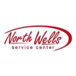 North Wells Service Center