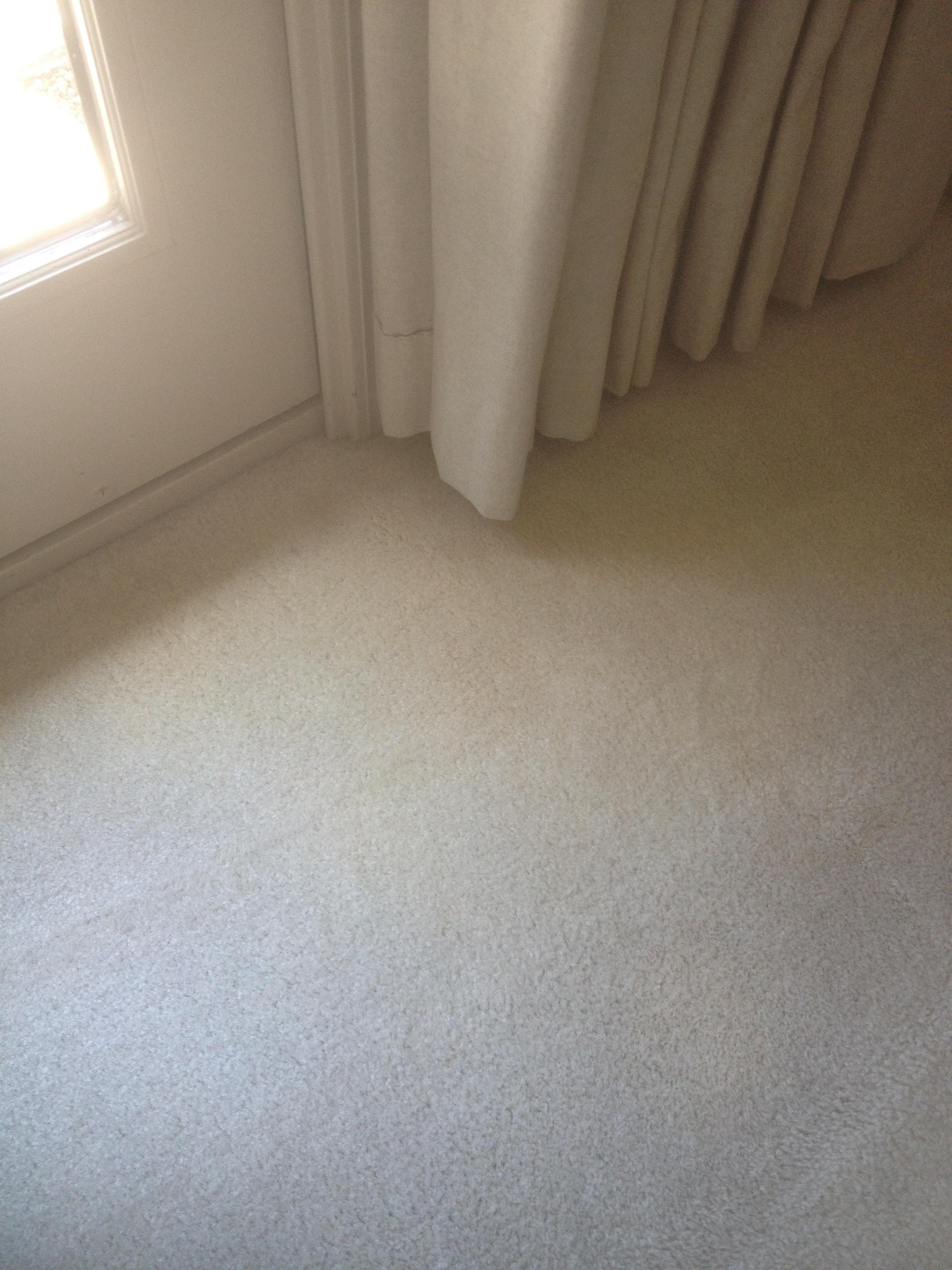 Carpet Master Of Tulsa LLC image 1
