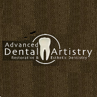Advanced Dental Artistry - Brett Wallen, DDS