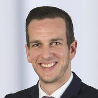 Christoph Sundarp