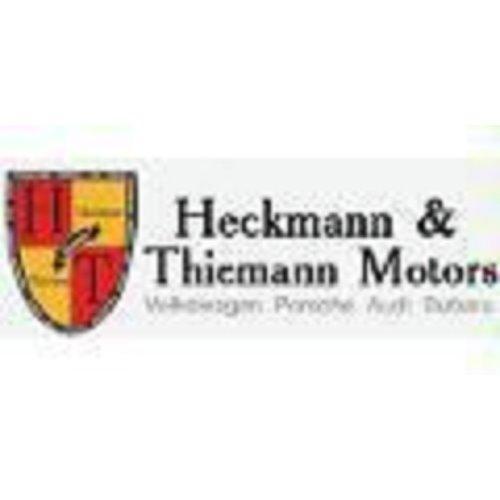 Heckmann & Thiemann Motors
