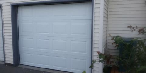 Alaska Garage Door & Repair image 0