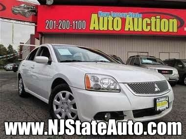 New Jersey State Auto Used Cars image 17