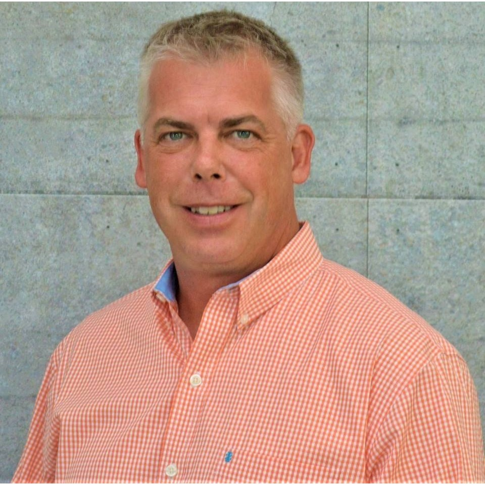 Chad C. Schroeder, Broker at RE/MAX CHAMPIONS image 5