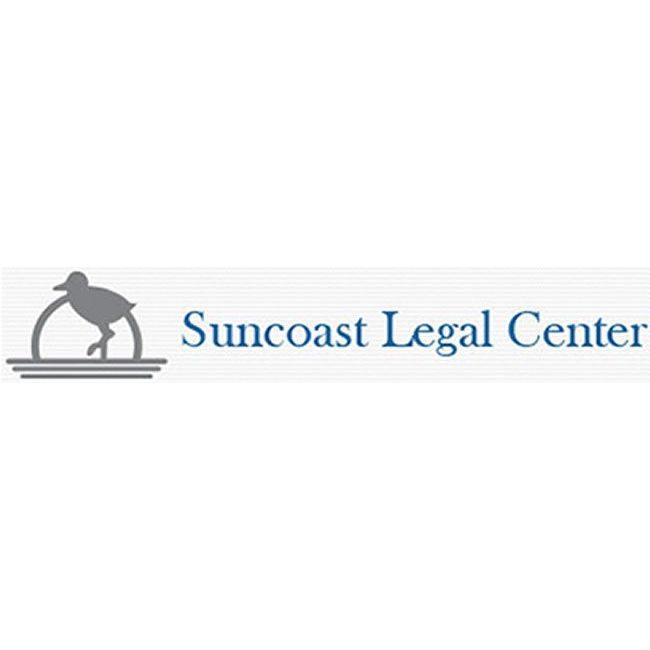 Suncoast Legal Center