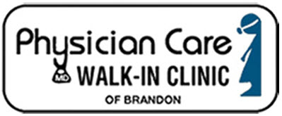 Physician Care Walk-In Clinic - ad image