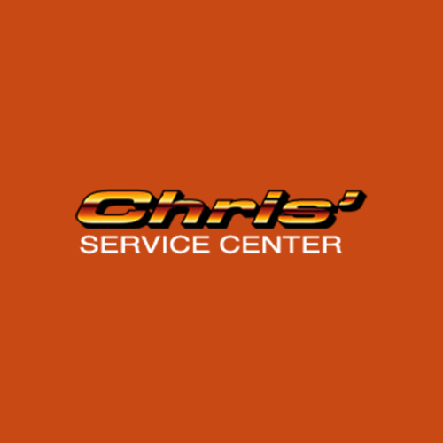 Chris' Service Center Inc