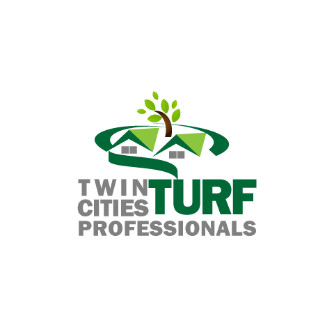 Twin Cites Turf Professionals