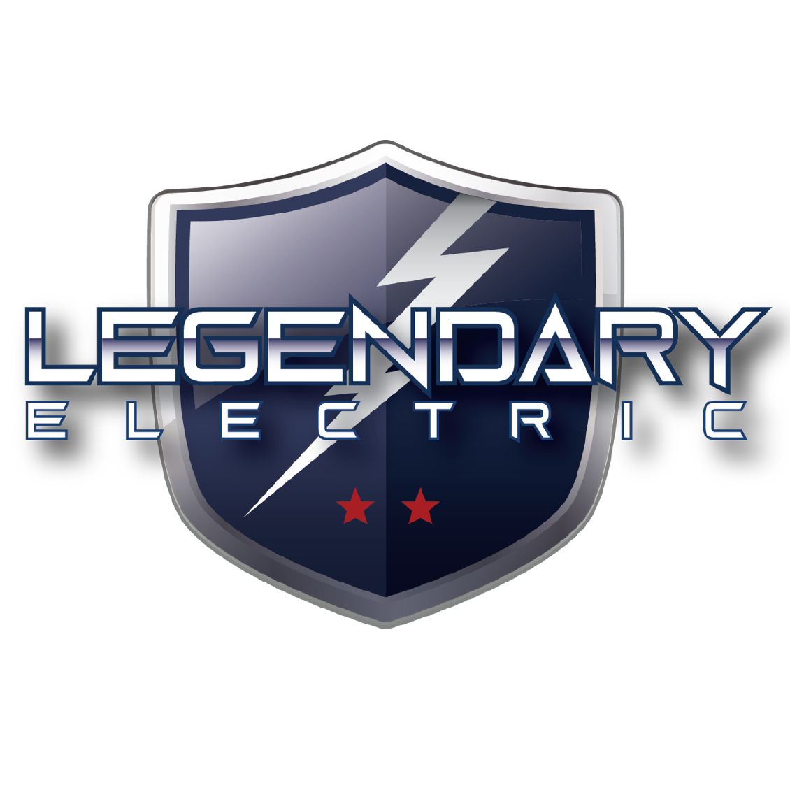 Legendary Electric LLC