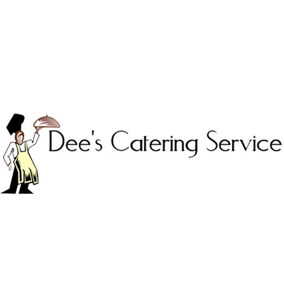 Dee's Catering Service image 0