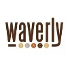 Waverly Place Apartments