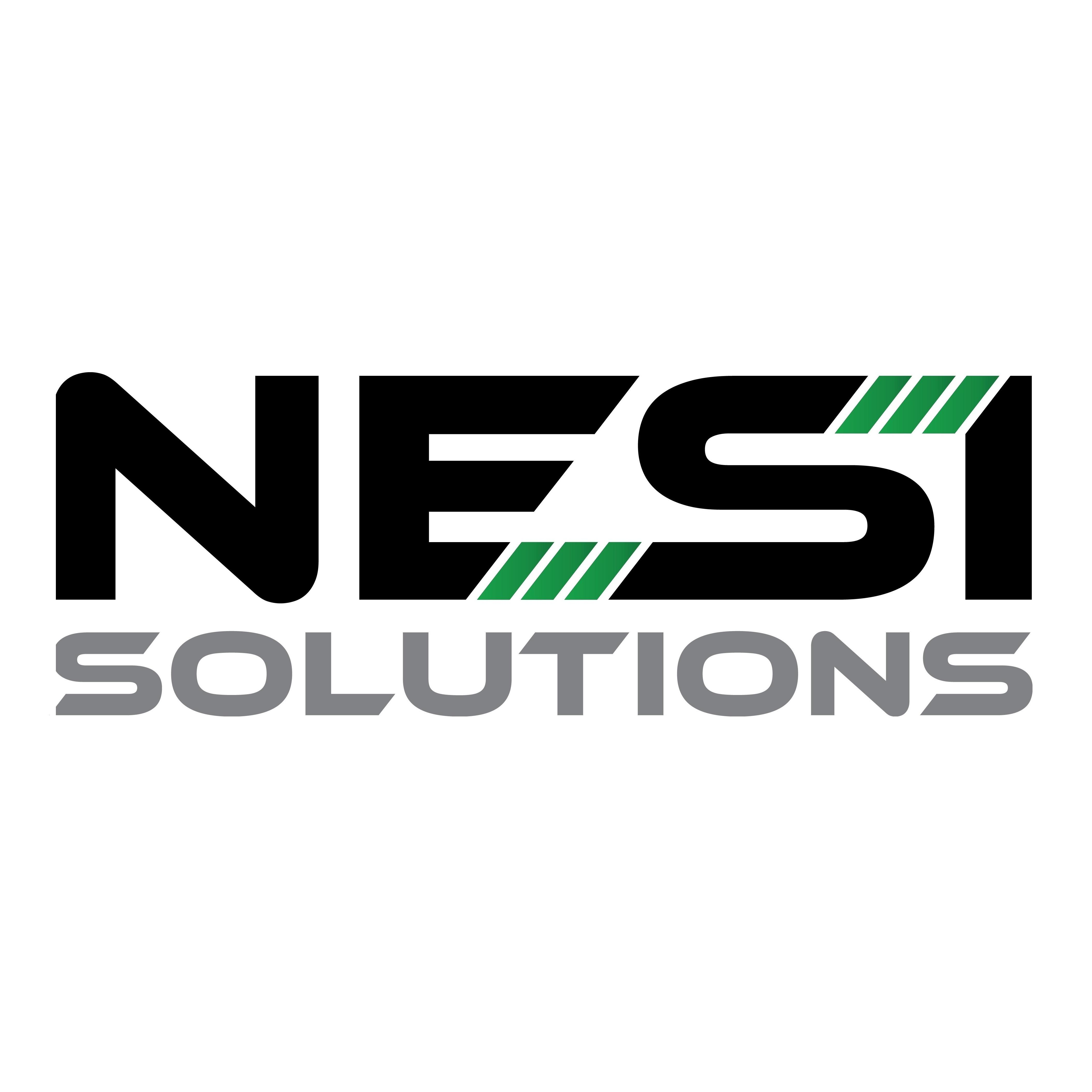 Northern Equipment Supply Int'l DBA NESI Solutions