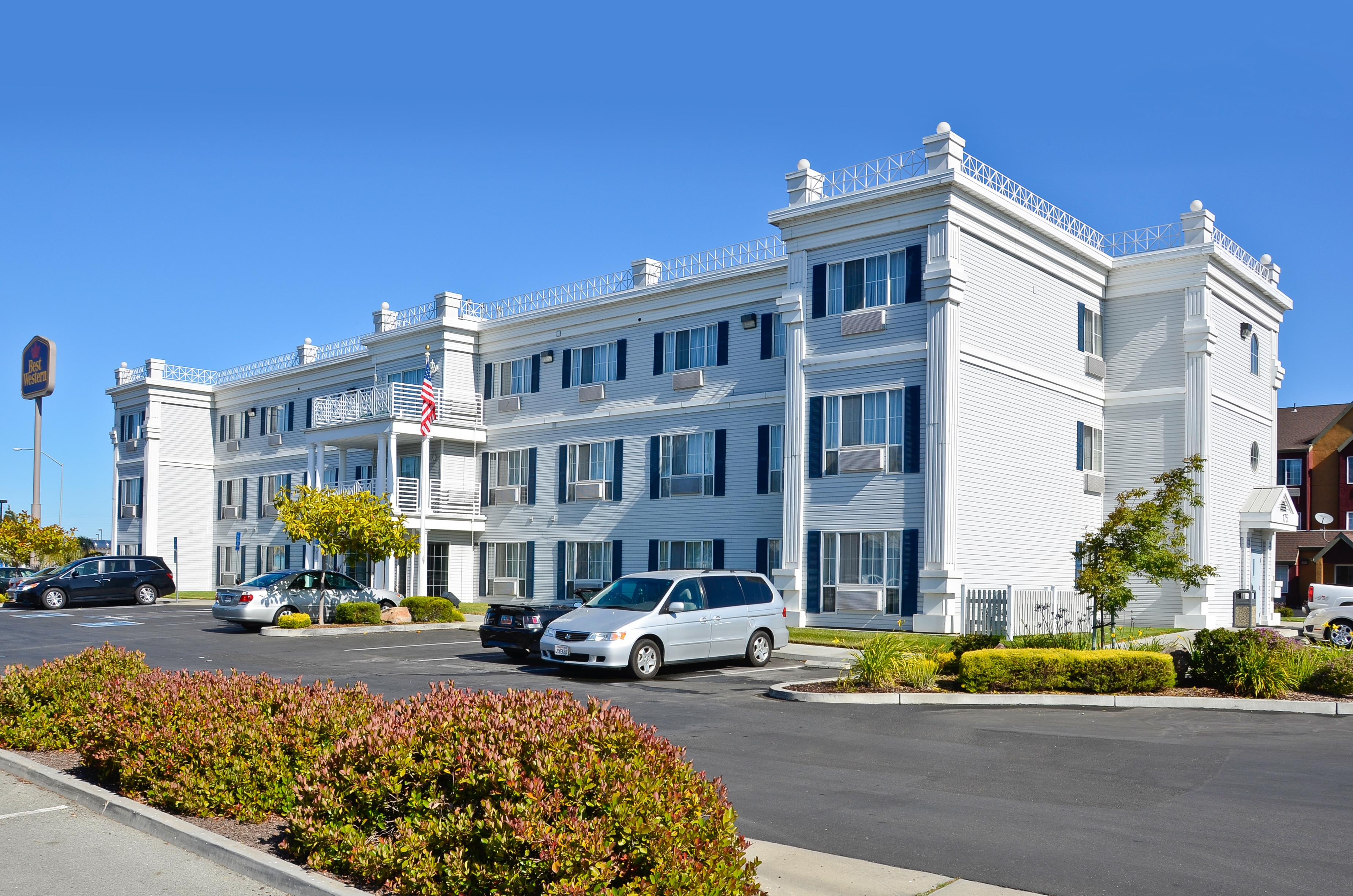 Monterey lodge casino tax on gambling winnings usa