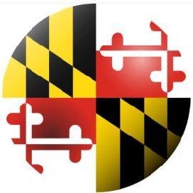Maryland Screens, LLC - Keedysville, MD 21756 - (301)432-7550 | ShowMeLocal.com