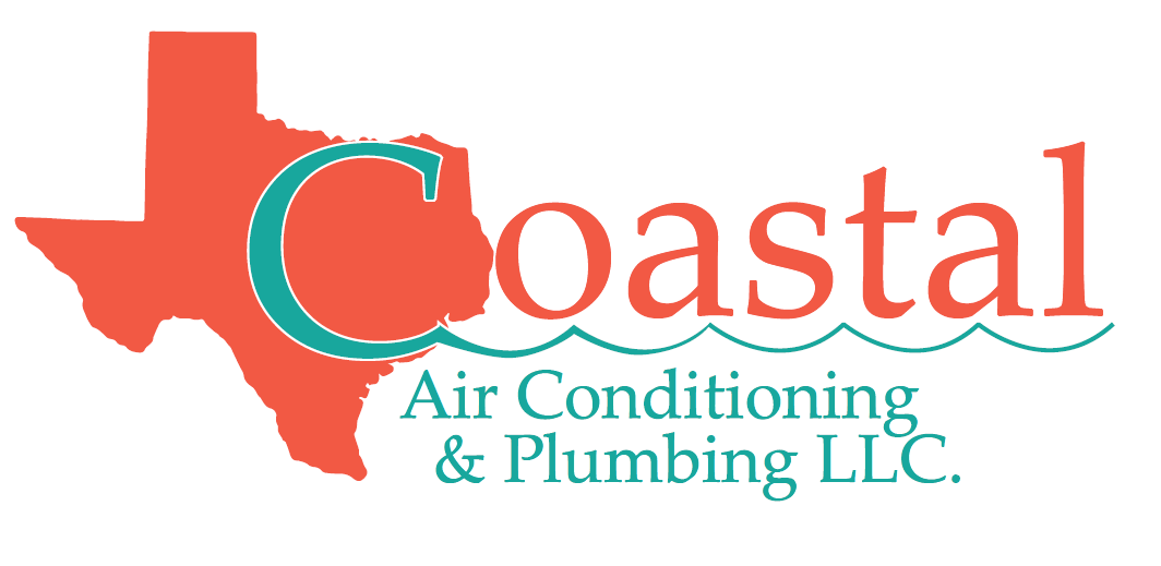 Coastal Air Conditioning and Plumbing image 8