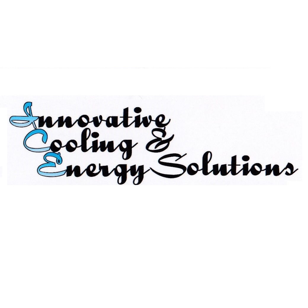 Innovative Cooling & Energy Solutions, Inc.