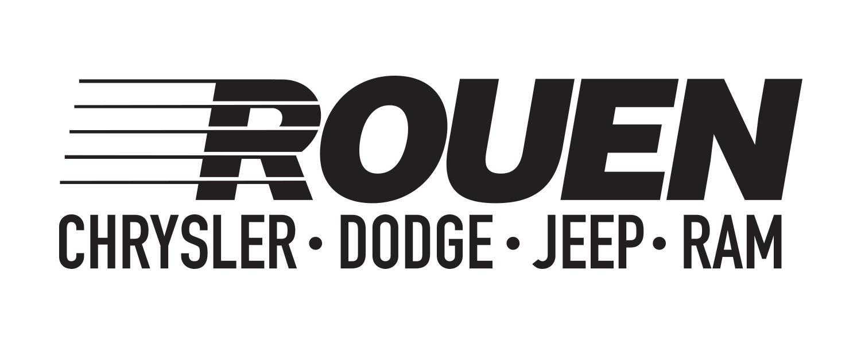 rouen chrysler dodge jeep ram woodville oh business information. Black Bedroom Furniture Sets. Home Design Ideas