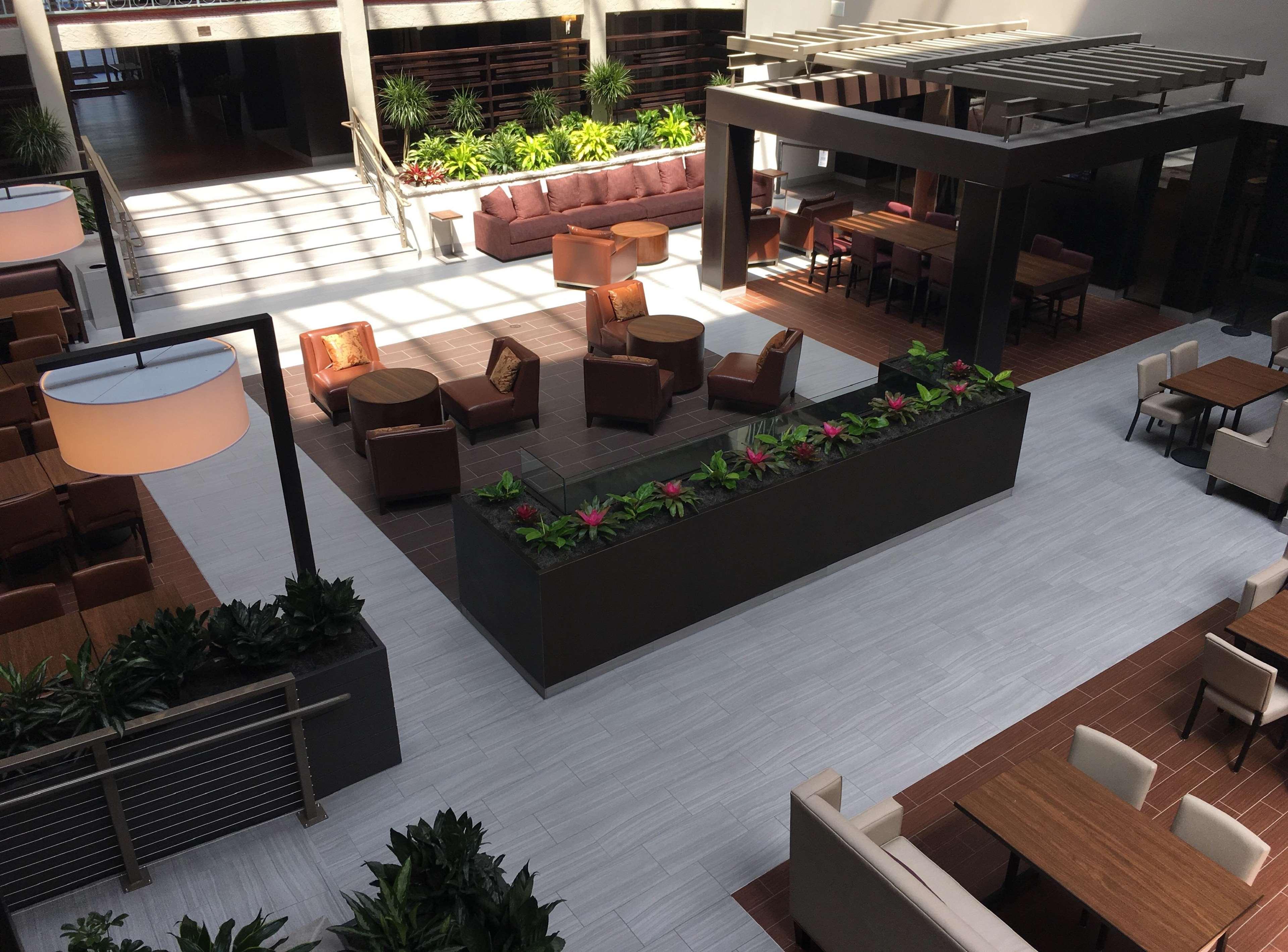 Embassy Suites by Hilton Denver Tech Center North