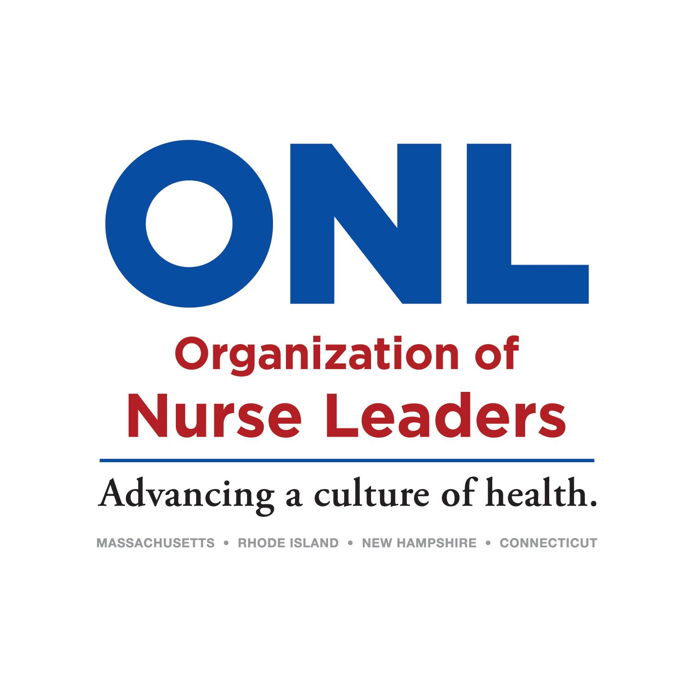 Organization of Nurse Leaders
