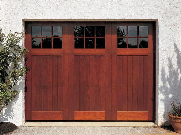 Winfield Garage Doors image 2