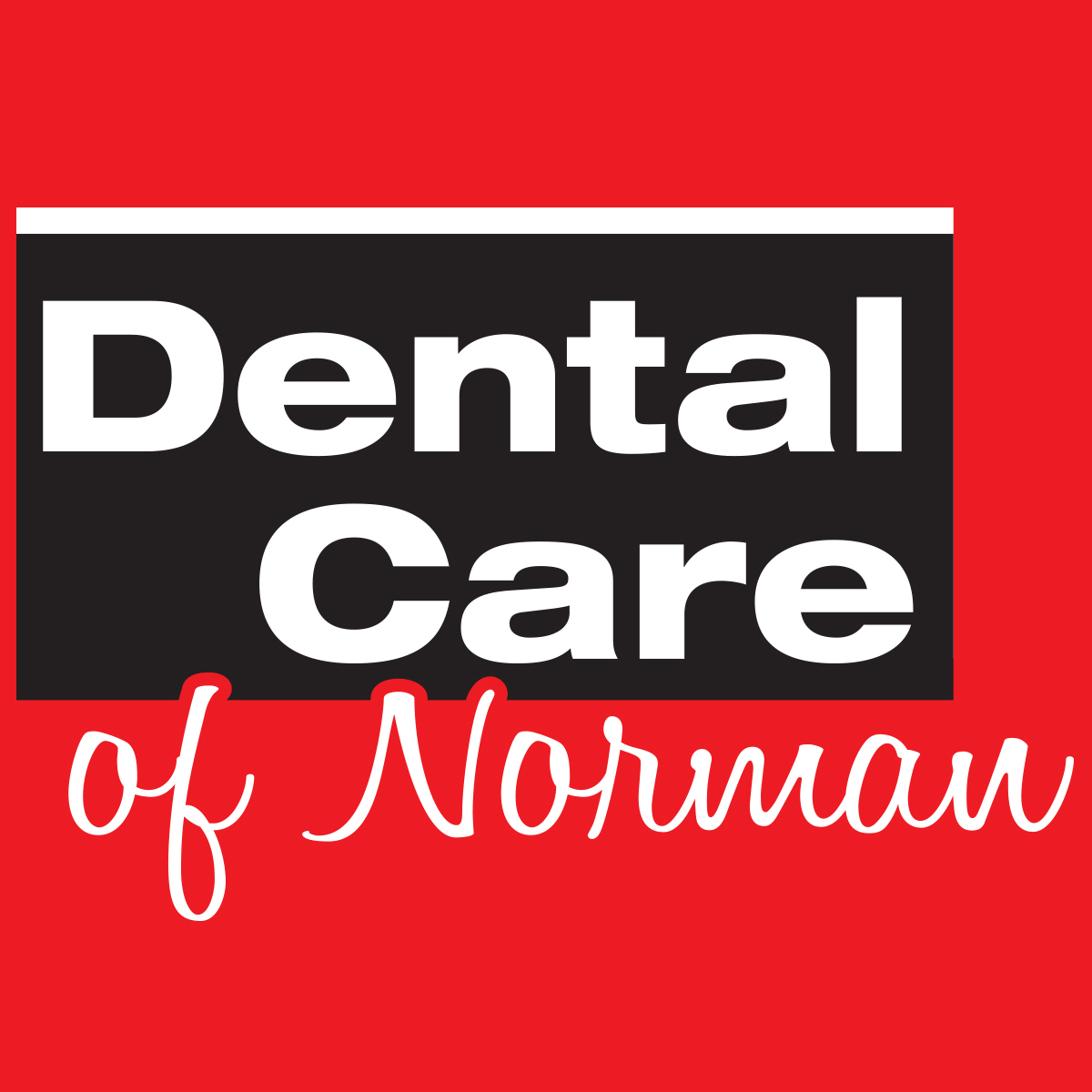 Dental Care of Norman image 0