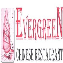 Evergreen Chinese Restaurant
