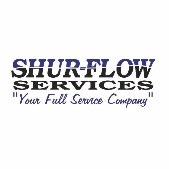 Shur-Flow Services