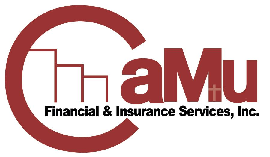 CaMu Financial and Insurance Services Inc. image 0