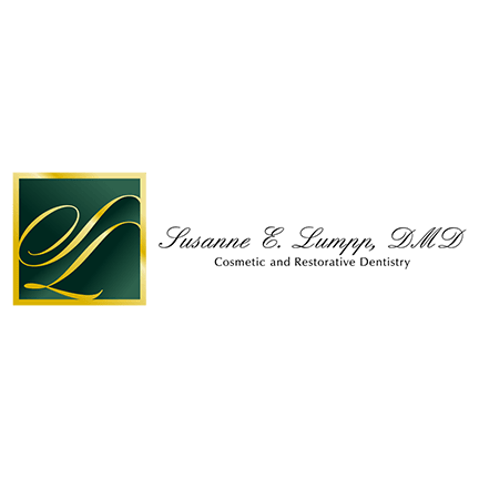 Dr. Susanne Lumpp Cosmetic & General Dentistry