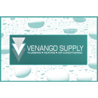 Venango Plumbing & Heating Supl Co