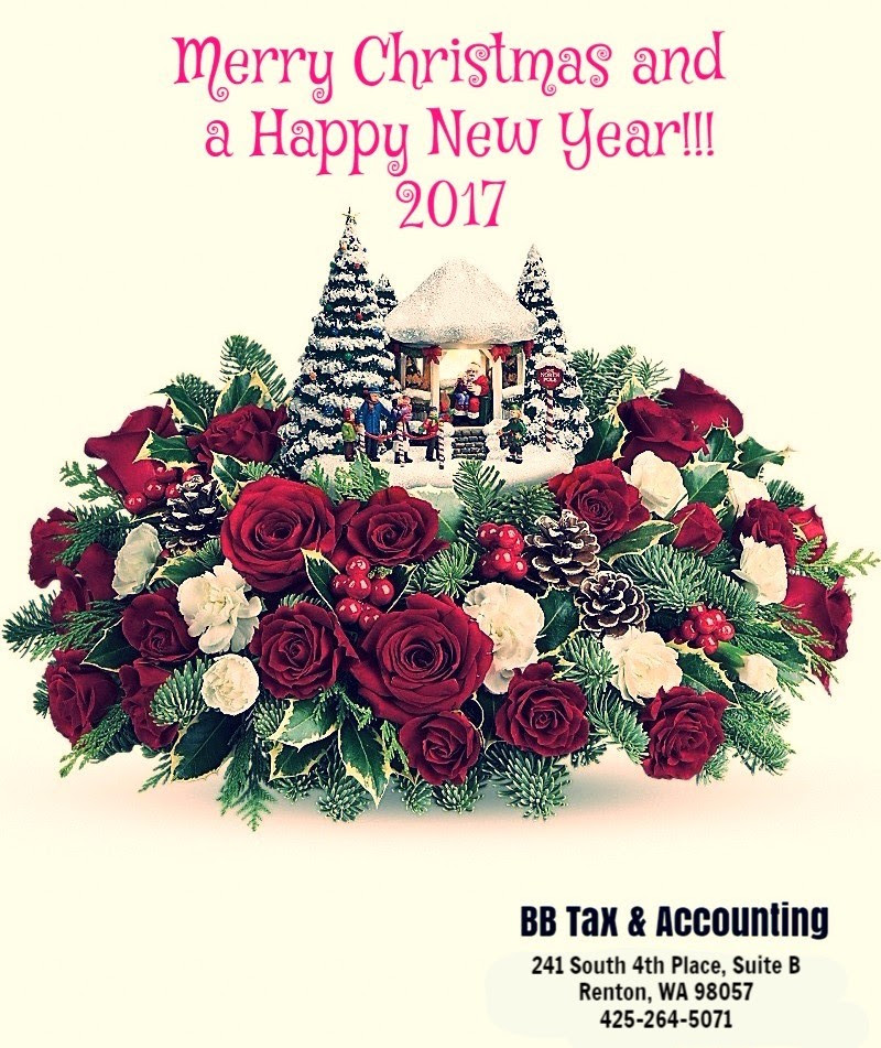 Better Business Tax & Accounting Corp. image 2