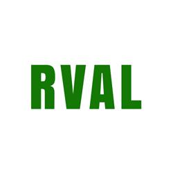 RVA Landscapes