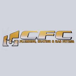 CFC Plumbing & Heating