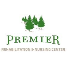 Premier Rehabilitation and Nursing Center