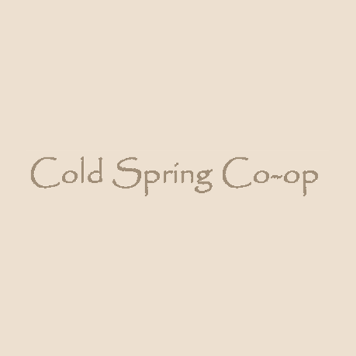 Cold Spring Co-Op image 1