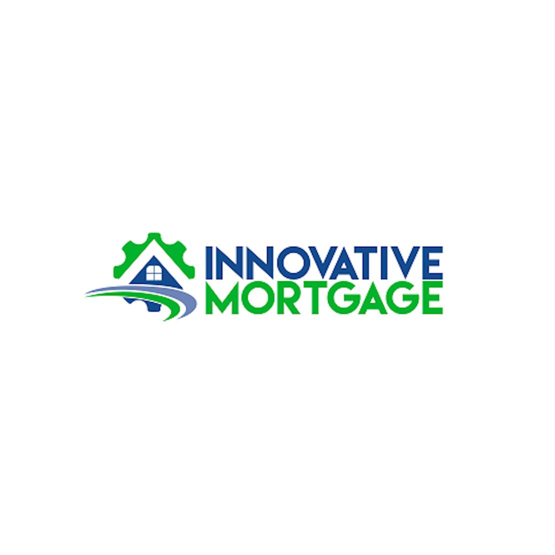 Steven Mayer - Innovative Mortgage Services NMLS# 1037238