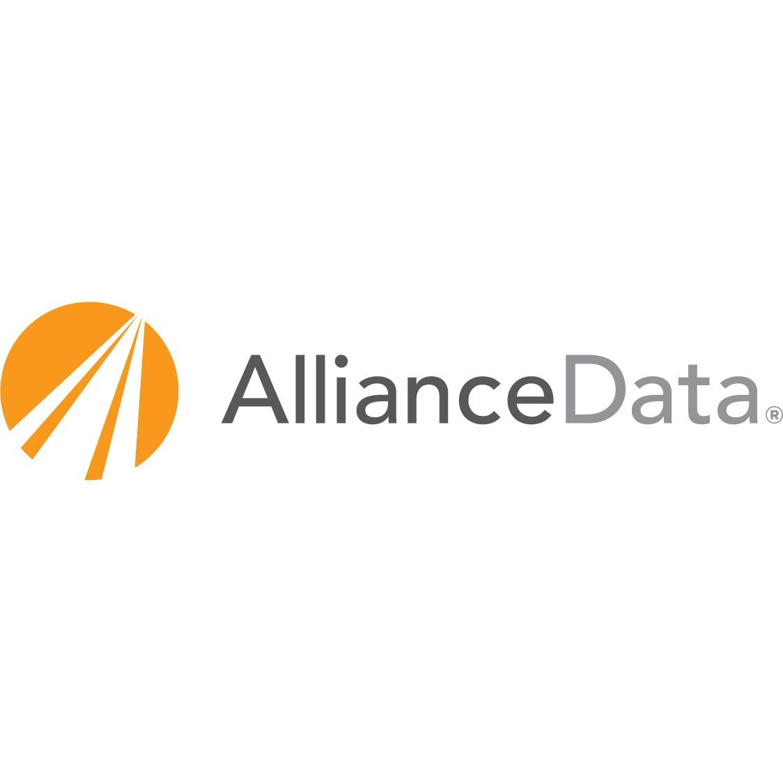 Alliance Data image 0
