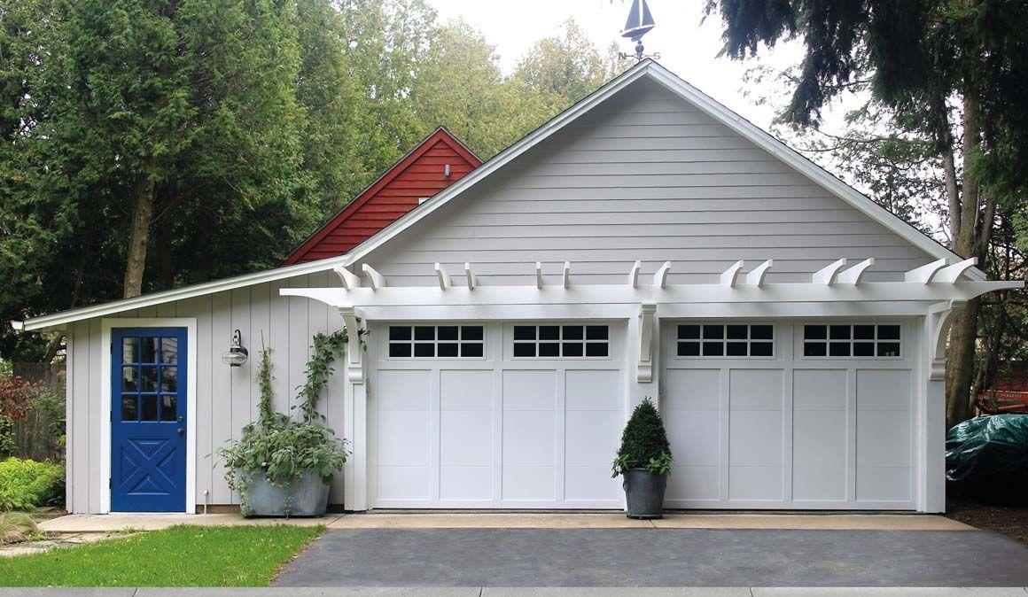 Rockland County Garage Doors image 0