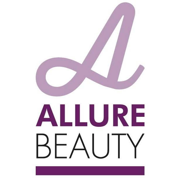 Hairdressing salon in swindon infobel united kingdom for Allure hair salon