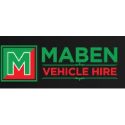 Maben Vehicle Hire