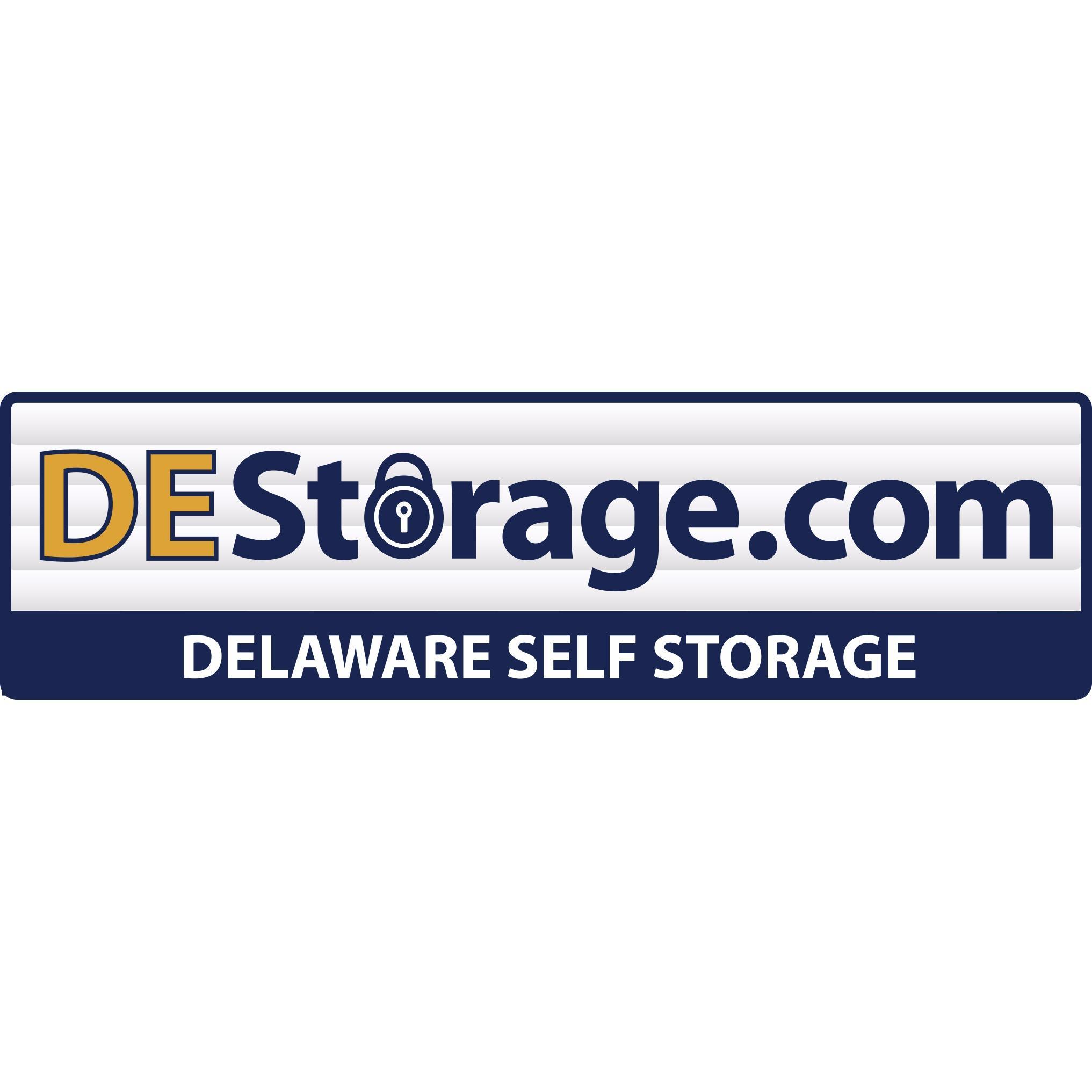 DE Storage Rehoboth image 1