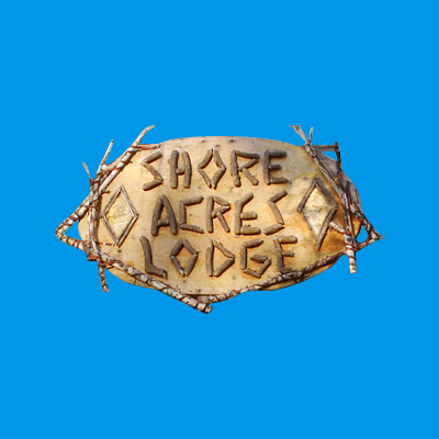 Shore Acres Lodge image 0