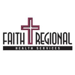 Faith Regional Home Health